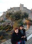 Jewish heritage tours trip Trancoso
