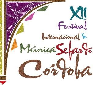 sefardi musica internacional cordoba 2013