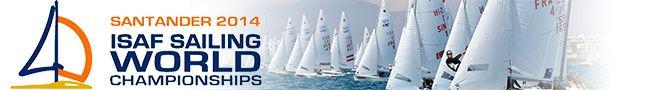 Santander Vela campeonato