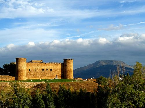 14 hidden gems in Spain