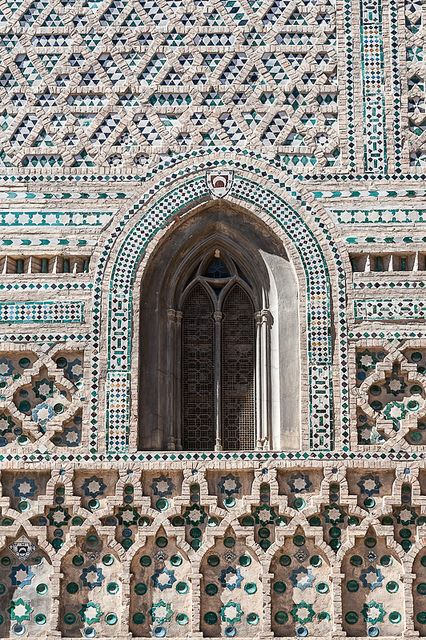 Totally Spain Mudejar Aragon Zaragoza Seo Cathedral