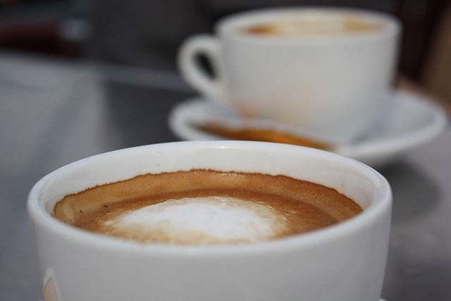 Totally Spain tipping customs Spain when how whether to tip coffee