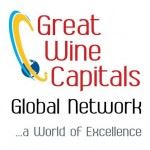 GWC Rioja Totally Spain Winner Blogger Program