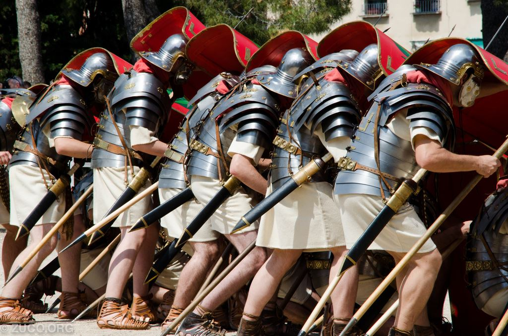 Local Unique Experiences Spain Must-See