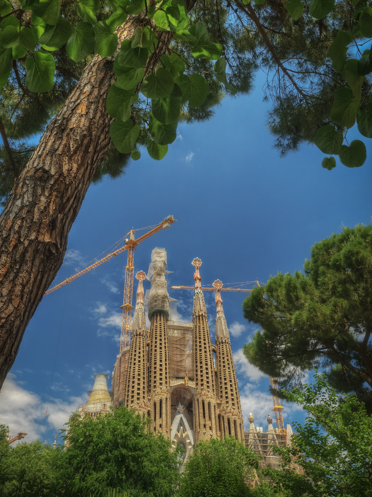 travel personalised bespoke different Spanish Spain