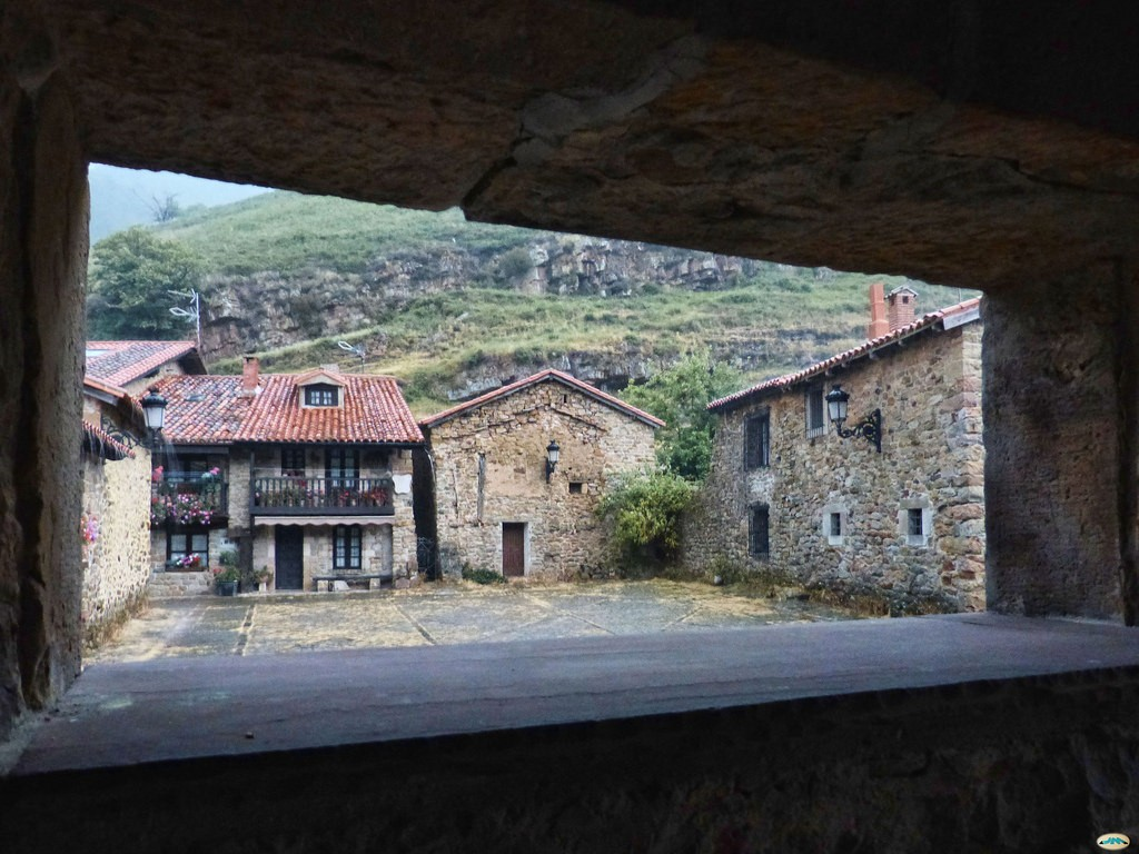 images that define cantabria