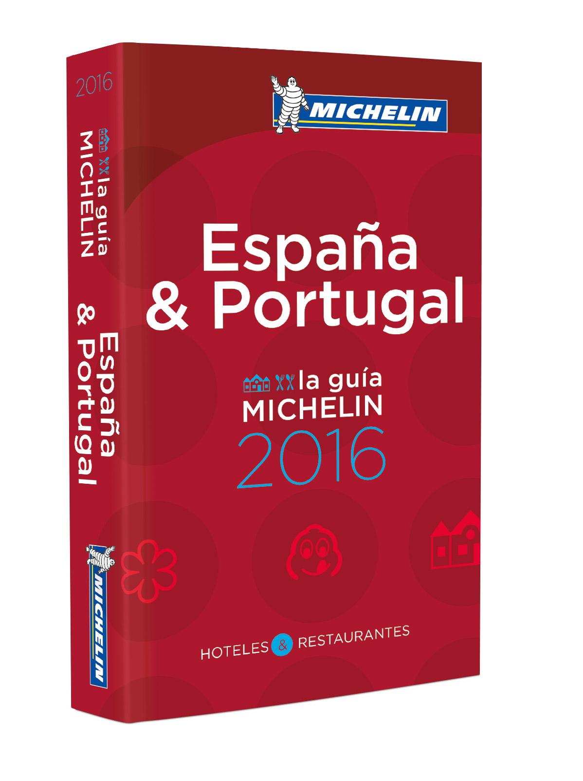 GUIA_MICHELIN_ESPANA_2016_PORTADA_3D