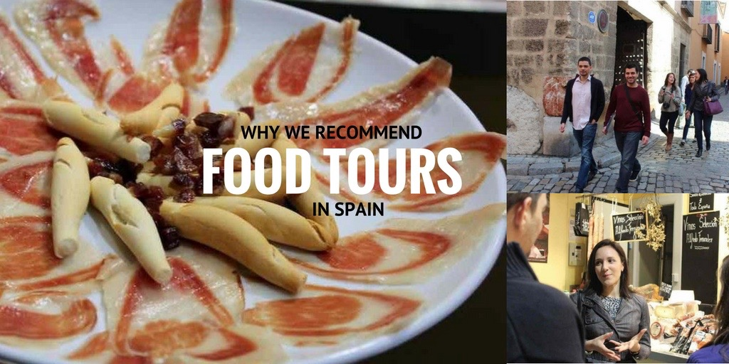 gastronomy tours foodie food walking tours expert guided tours