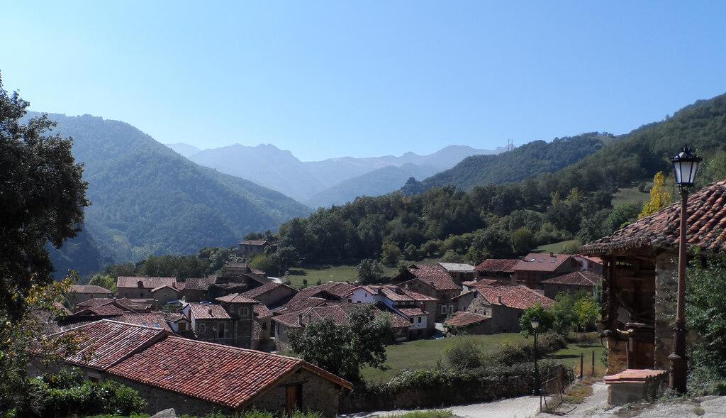 Visit Cantabria