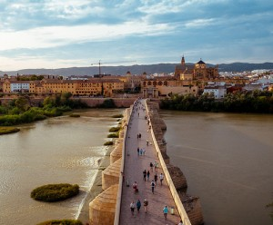 Best Cities in Spain