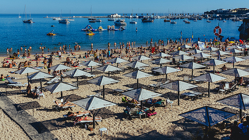 cascais estoril lisbon daytrip portugal