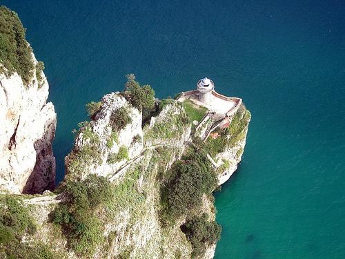 images that define cantabria lighthouse santona