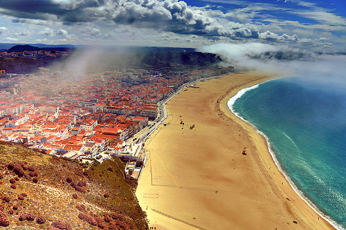 Prettiest Villages and Towns in Portugal