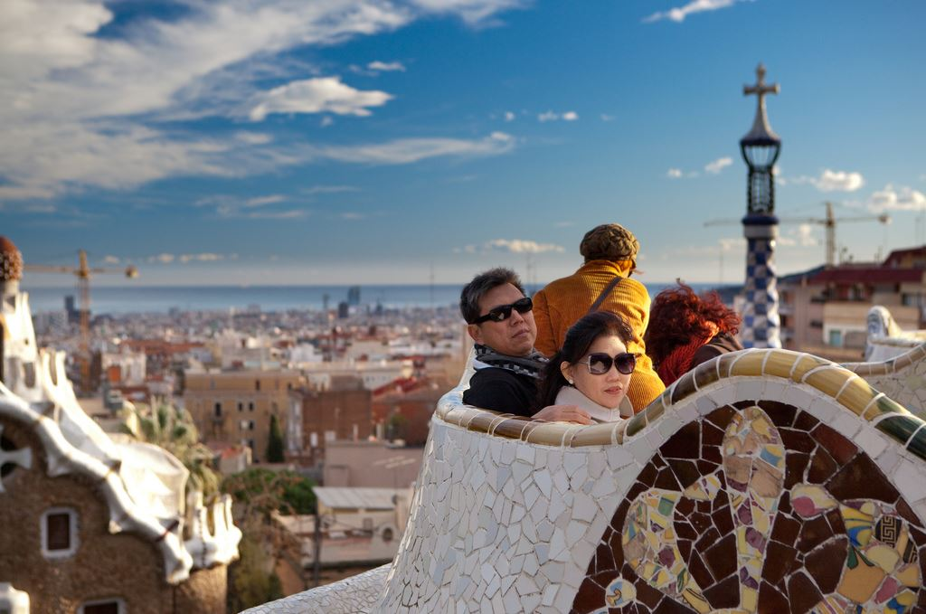Museums, churches, UNESCO, World Heritage, attractions, tickets, galleries, Barcelona, Madrid, Seville, Granada, Cordoba, Bilbao, Gaudi