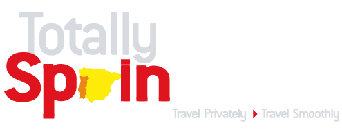 totally-spain-new-logo
